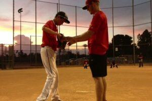 Best Baseball Trainers Los Angeles, CA