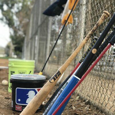 Baseball Trainers in Playa Vista, CA | MADE Baseball