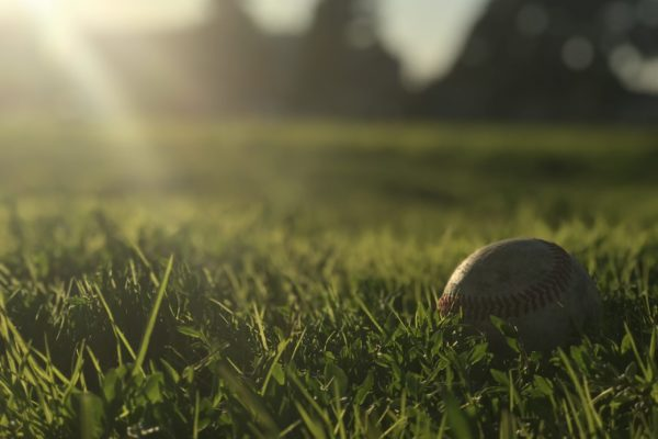 Best Baseball Coaches & Training Academy in Los Angeles