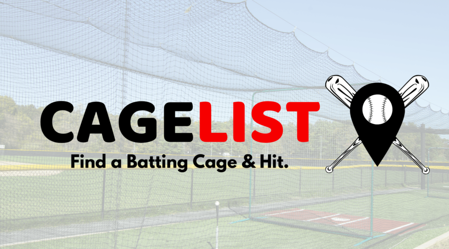 Introducing CageList…The AirBNB of Backyard Batting Cages